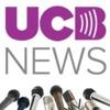 UCB News - Newcastle University interview