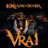 40000 GANG Feat. BOOBA - VRAI mp3