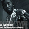 Download Shy Glizzy x Lil Herb Type Beat 2015-Or Nah (Prod. By MannyReeseBeats) Mp3