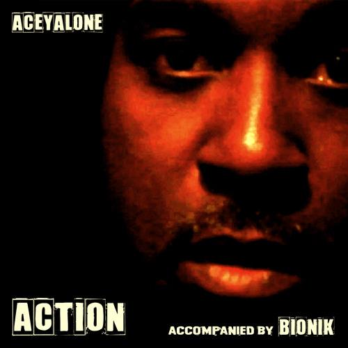 Aceyalone & Bionik | Action