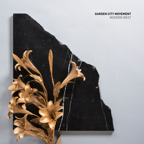 Premiere: Garden City Movement - Modern West