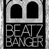 NASTY GIRL - BEATZ BANGER