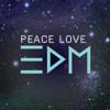 Free Download RADIO SHOW Ep. 1 Mp3