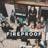 Fireproof-One direction (Gammie cover)