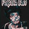 Fontella Bass
