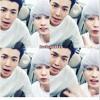 Saturday Night - Super Junior D&E