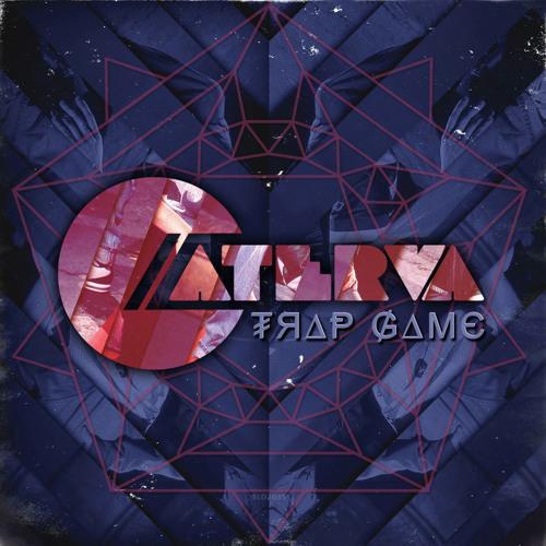Caterva - Trap Game (Original Mix)