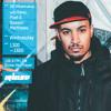 Rinse FM Podcast - SK Vibemaker w/ Kano, Poet + Quason Matthews - 1st April 2015