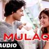 Ek Mulaqat ho (With Lyrics) - Acoustic Cover by Saurabh Joshi with Lyrics
