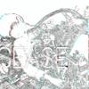 Cease (Prod. Killing Spree)