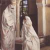 سناء مرحتي - لالة غيتة مولاتي #ملحون mp3