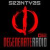 Degenerate Radio 012