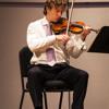 Robert Schumann – Piano Quintet In E-flat Major, Mvt. 4