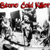 Stone Cold Killer - FREE DOWNLOAD!