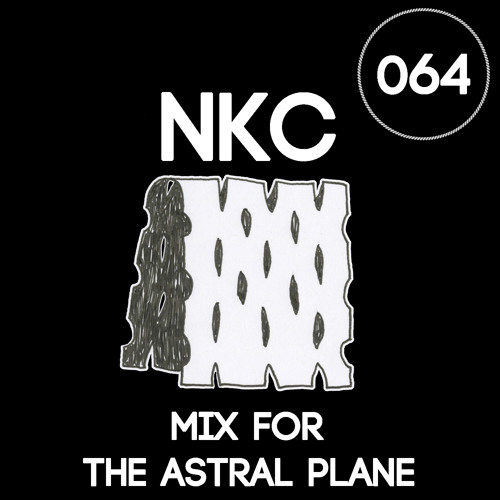NKC Mix For The Astral Plane