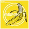 Doctor P 'Going Gorillas' (Doctor P's Bananas Remix)