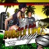 BUBBLE LIKE SOUP - Motto & Chester  [ Whine Pon It Riddim ] Fox Productions & D.U.M