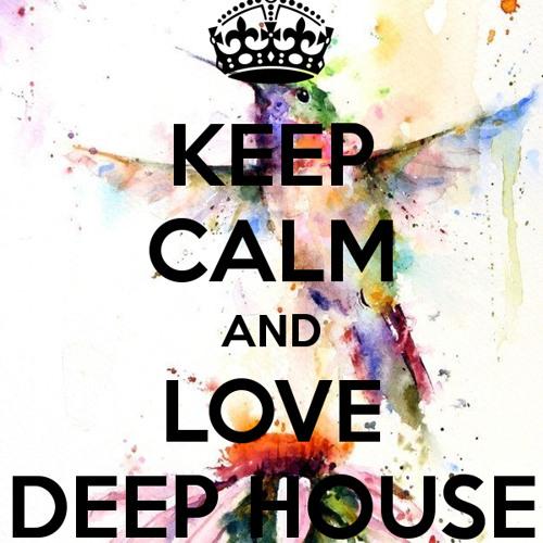 Deep House 2015 Mix - Ego Clash