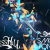 Cypress Hill - Insane In The Brain (The SmokeTonez Remix)*FREE DOWNLOAD IN DESCRIPTION*