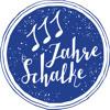 111 Jahre Schalke (Demo)