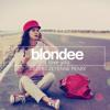 Blondee - I Love You (Cedric Zeyenne Remix)