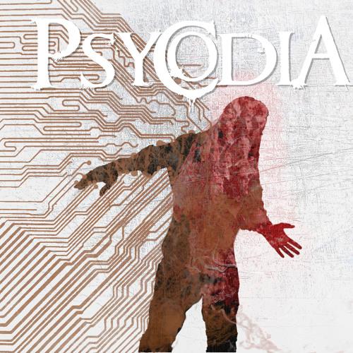 Psycodia