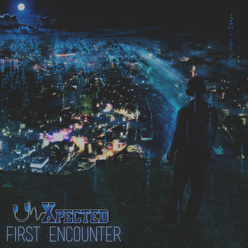 01 The First Encounter (Intro) (Prod. By The Un-Xpected)