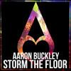 Storm The Floor [Free Download]
