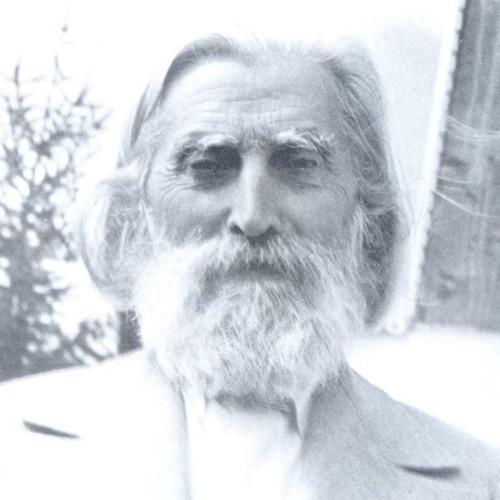 4. Пътя на Желанията 26.05.1926 г., Oбщ Окултен Клас, София