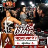 Vannesa Bugatti Birthday Promo Mix (Bizzys RnB & Hip Hop Slappings Edition - April 2015)
