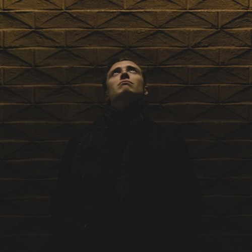 Müürileht #3 Mixteip by Sebastian Holm