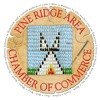Pine Ridge Area Chamber of Commerce Business Hour(Nation Indian Education Foundation)