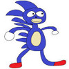 Sonic Rush Back 2 Back Music Request