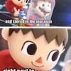 Animal Crossing Theme Song Remix
