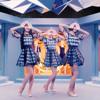 Perfume 「Pick Me Up (MV EDIT)」