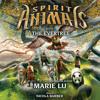 SPIRIT ANIMALS #7: THE EVERTREE by Marie Lu - Audiobook Excerpt