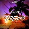 Summer Dreams(Tropical House)