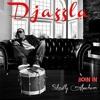 Shedly Abraham Djazz La Vol 8 Toi Et Moi (feat. Milca & Arly