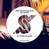 Zenbi feat Rachael Starr - Mad World