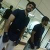 Download aazaan02(www.songs.pk).mp3 Mp3