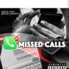 20 MISSED CALLS mp3