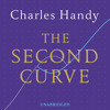 The Second Curve written and read by Charles Handy (Audiobook extract)