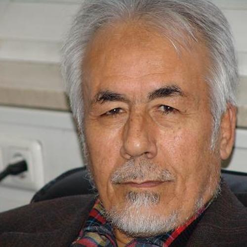 045-046 Araf Suresi 51-56 Tefsiri Mahmut Toptaş