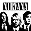 Nirvana -Territorial Pissings (Cover)