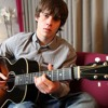 Me And You - Jake Bugg (Live)
