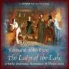 3) Lady Of The Lake (ACT 1 SCENE 2 Beginning) [MUSIC ENHANCEMENT]