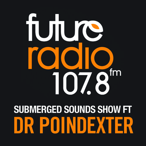 Future Radio Guest Mix (2015 Mix)
