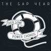 05 The Gap Year - Over Some Power Chords