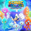 Speak with Your Heart - Ending - Sonic Colors