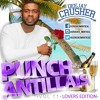 Punch Antillais Vol 11 The Lovers Edition